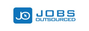 Jobs Outsourced