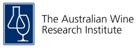 Australian Wine Research Institute Logo